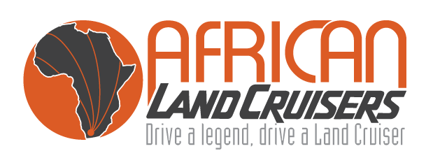 African Land Cruisers